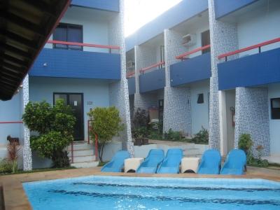 appartement location de vacances ardèche